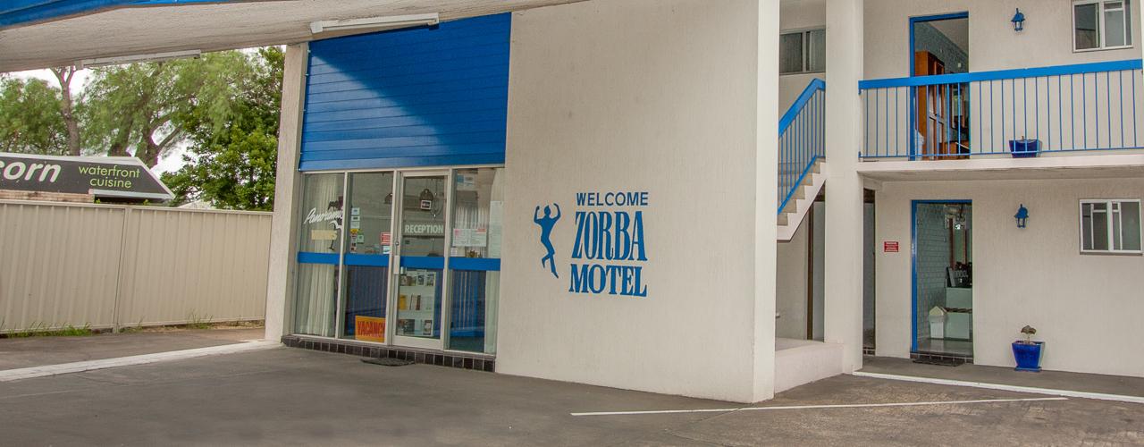 ZorbaMotel-2