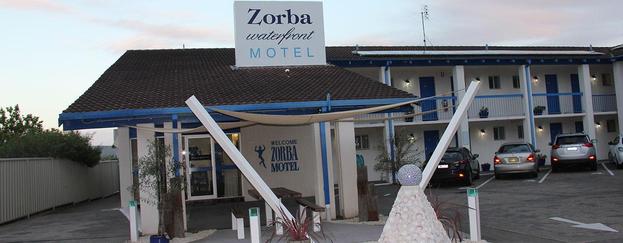 zorbas9